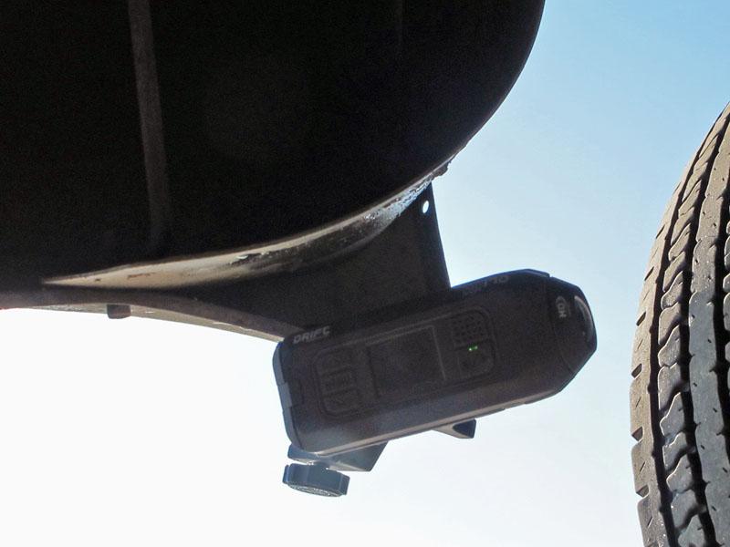 Auto Flex complete air bag suspension replacement for ...