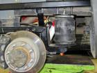 Auto Flex air ride suspension