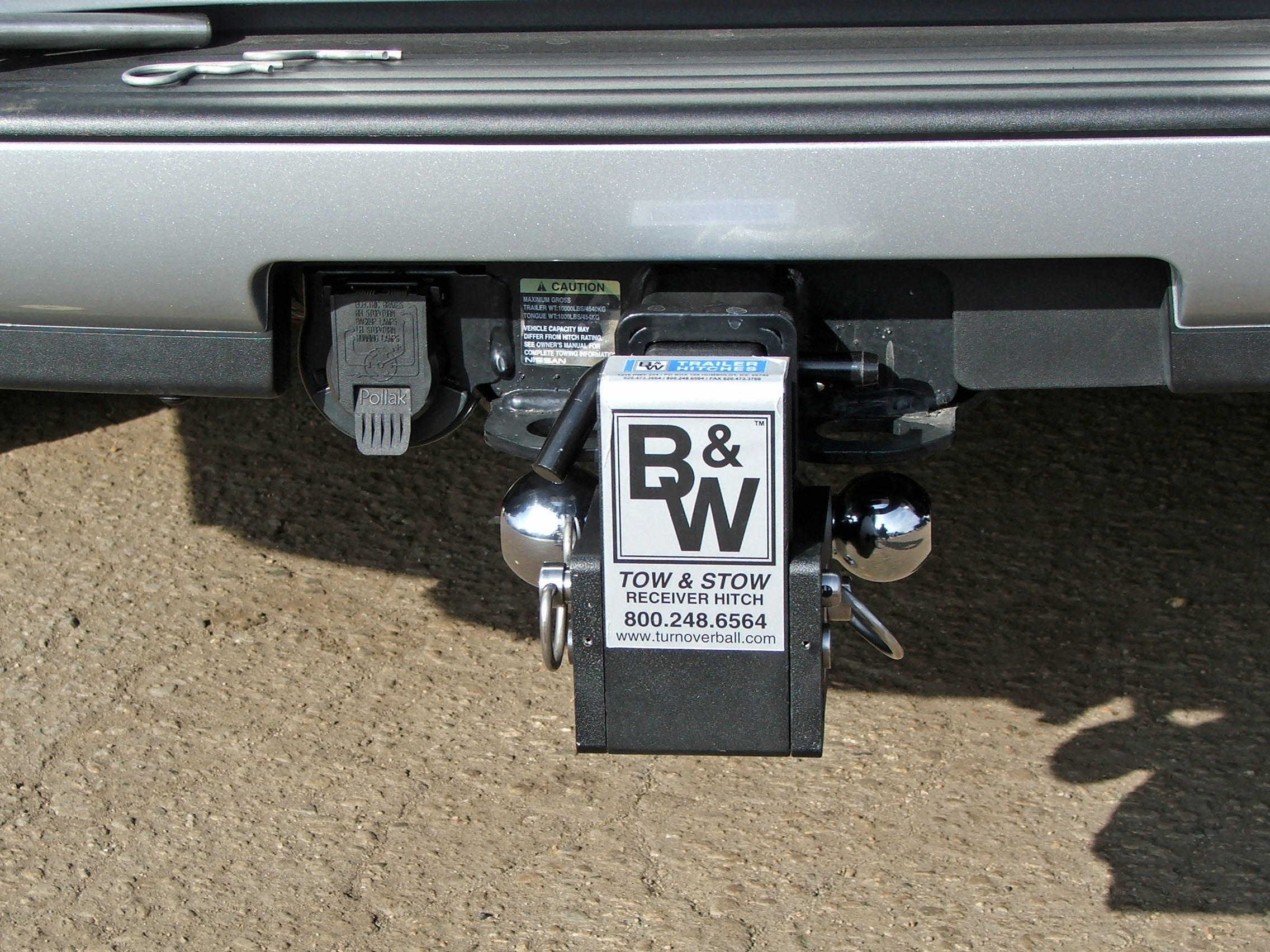 2005 Cadillac Escalade Esv Platinum Tows Hart Horse Trailer 2004 Wiring Welcome To