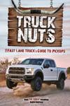 trucknuts-cover-small