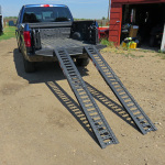 F150-ramps