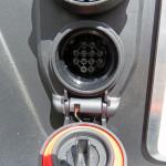ford12pin