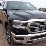2019 Ram 1500 review