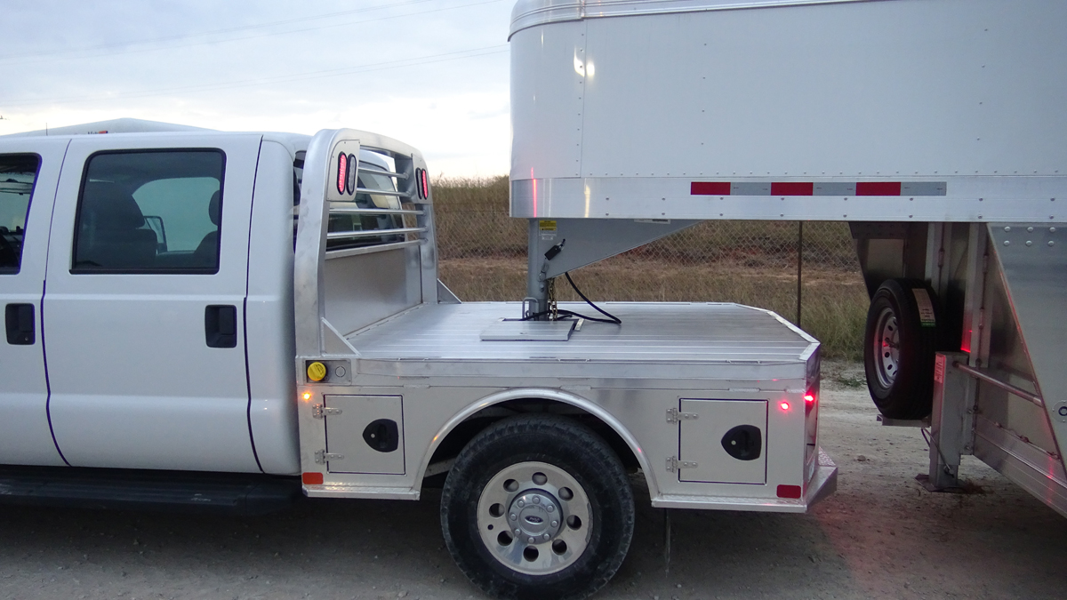 CM Truck Bed Review and Install on ford wiring, cm truck beds in texas, cm flat beds for pickup trucks,