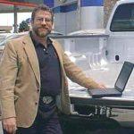 MrTruck selling trucks